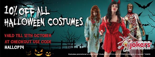 halloweenjokers