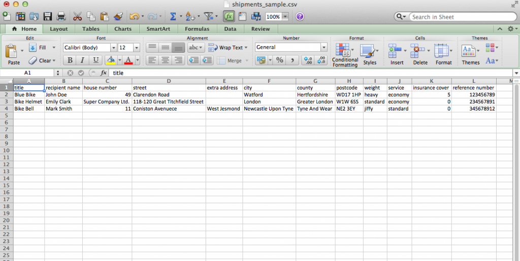 Screenshot csvsamplespreadsheet 1024x515