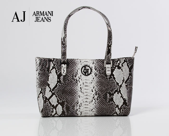 armani-jeans-at-soletrader
