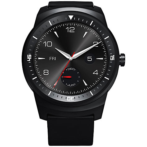 LG, smartwatch, android, wear, win