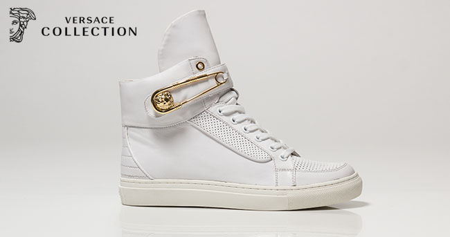 versace-collection-at-soletrader