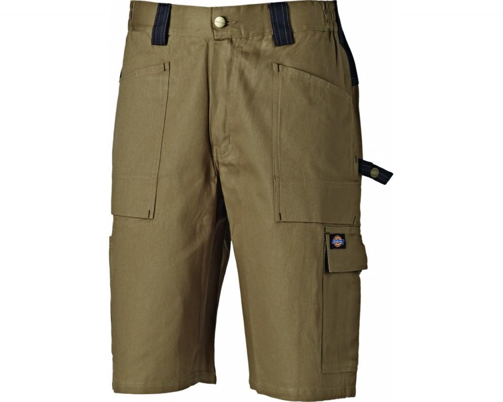 dickies-shorts