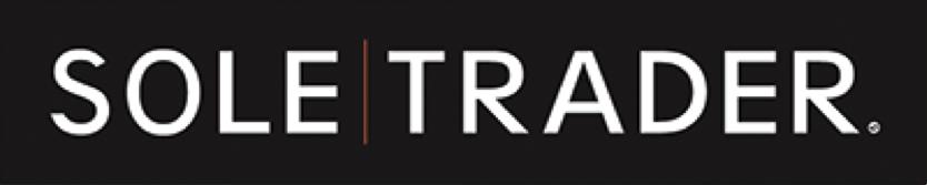 soletrader-logo