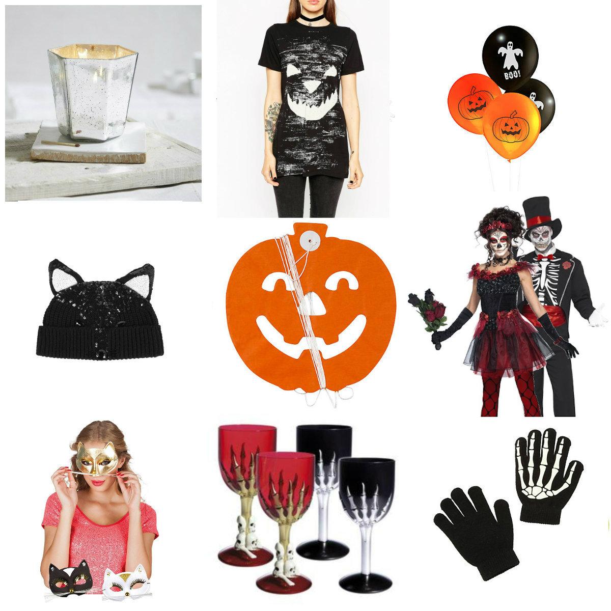 lastminute-halloween