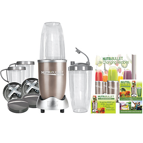 win-a-nutribullet