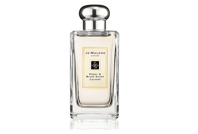 jo-malone-fragrance-mothers-day