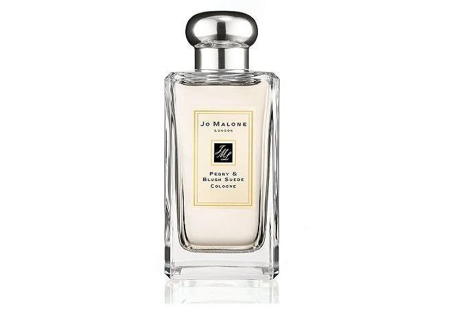 jo-malone-fragrance-mothers-day