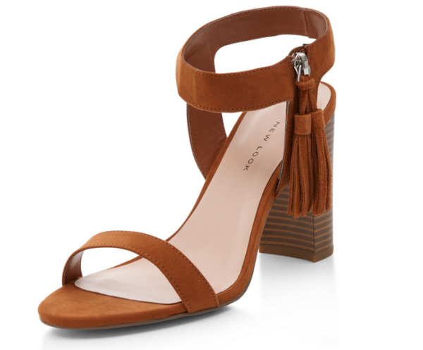 newlook-sandals3
