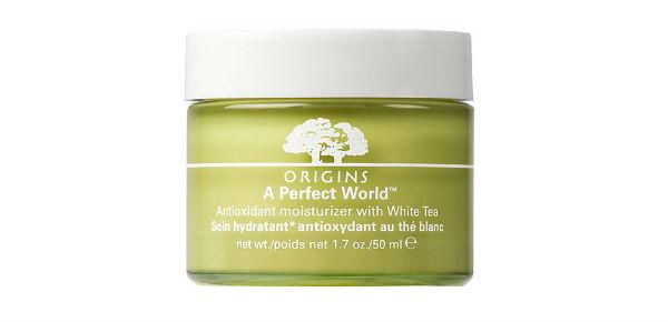 origins-moisturiser-mothers-day-sml