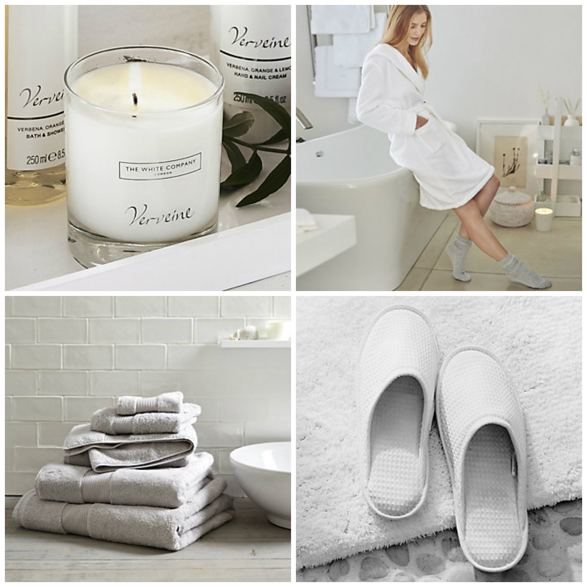 white-company-mothers-day