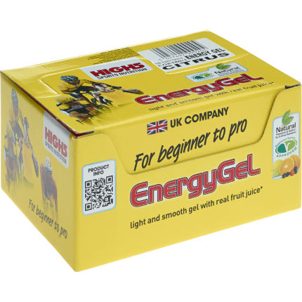 high5-energygel-citrus