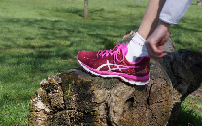 hilly-marathon-socks