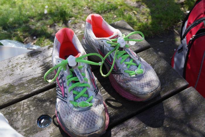 marathon-trainers
