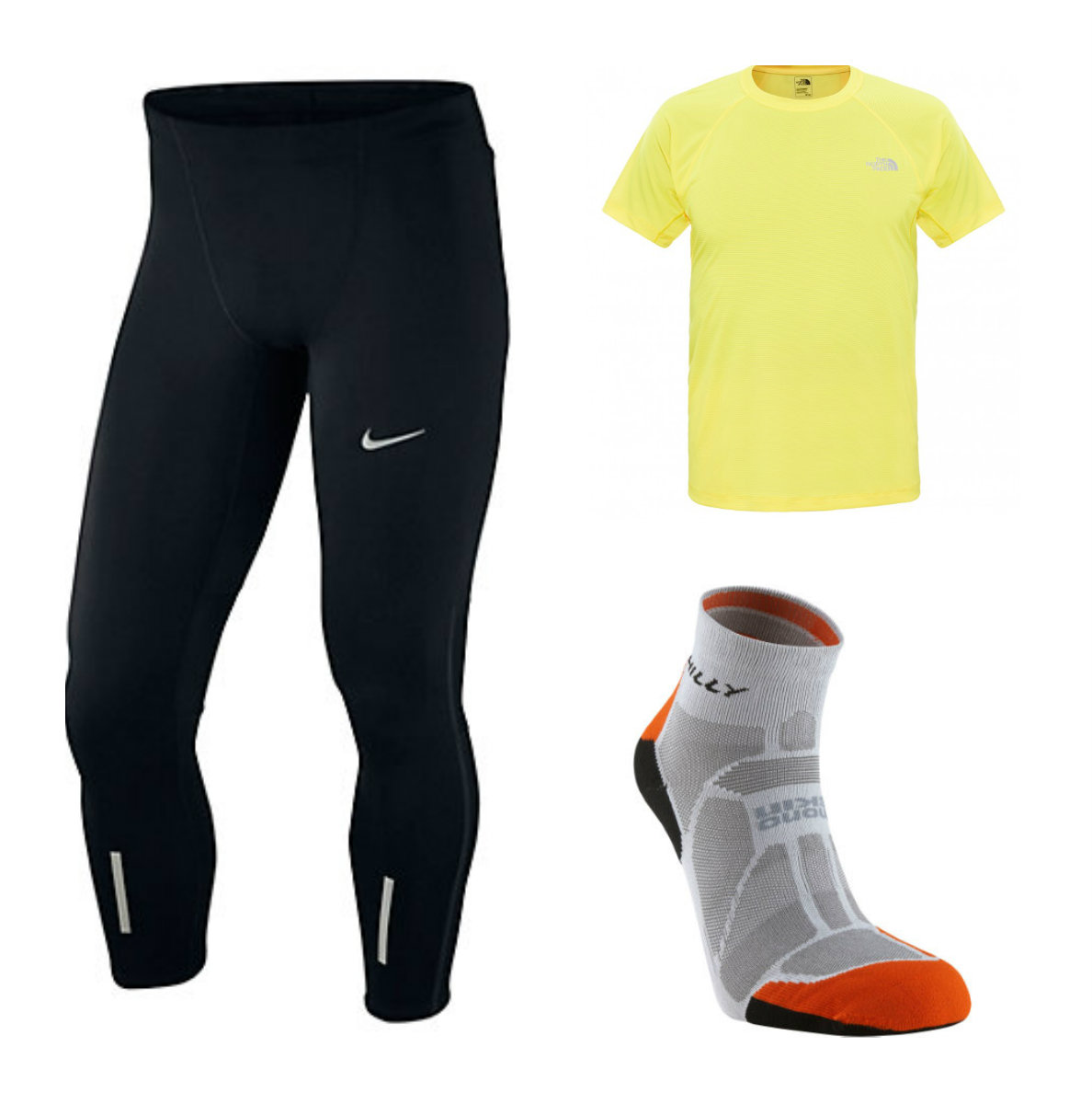 mens-marathon-gear