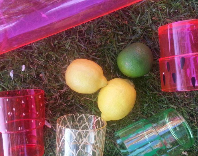 new-look-picnic-kit