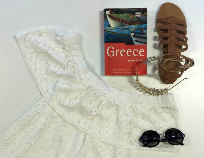 what-to-wear-in-greece