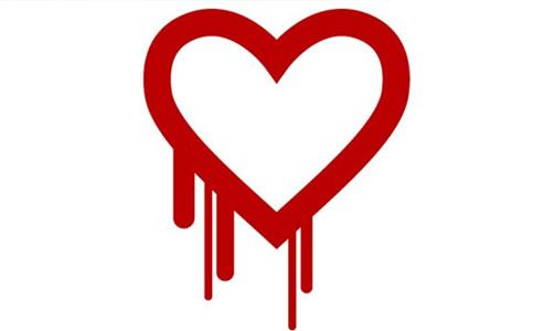 Heart-bleed