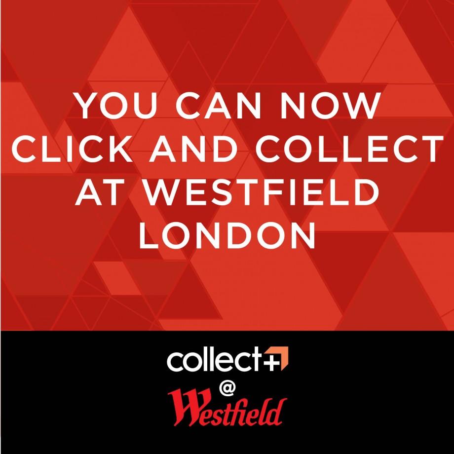 Wl-app-800x800-click-collect-920x920