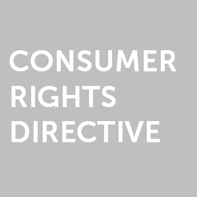 Consumer-rights-directive