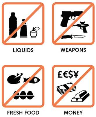 Collectplus-prohibited-items-copy2