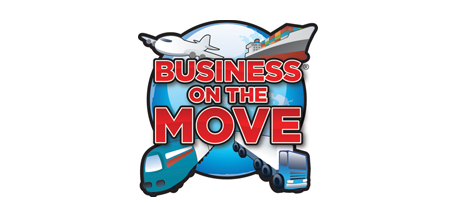 Businessonthemove460x220