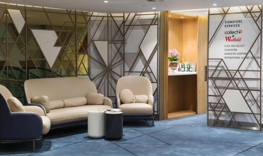 westfield-lounge