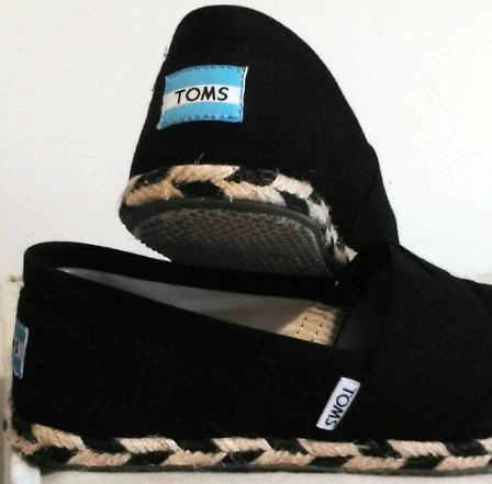 toms-shoes-2016