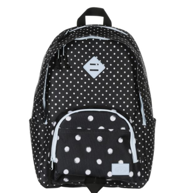 discover-backpack