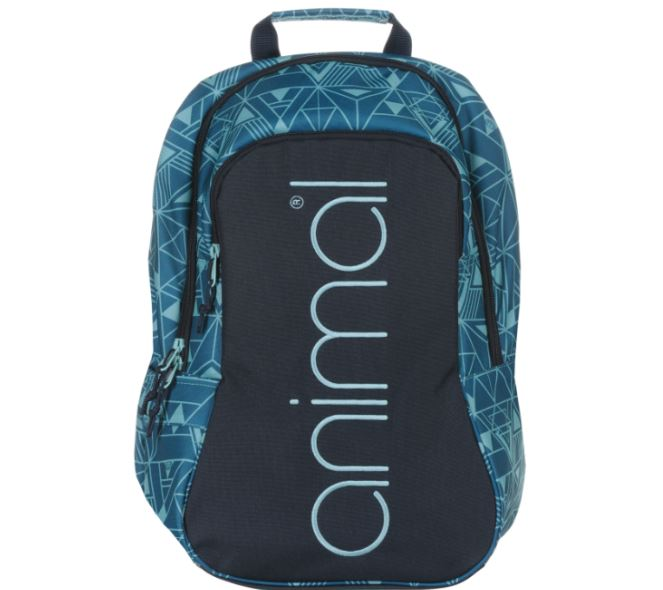 bright-backpack